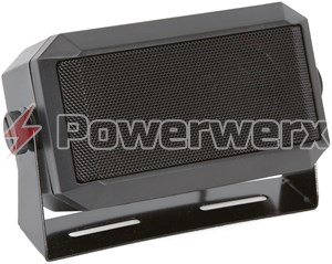Picture of 5 Watt External Speaker for DB-750X