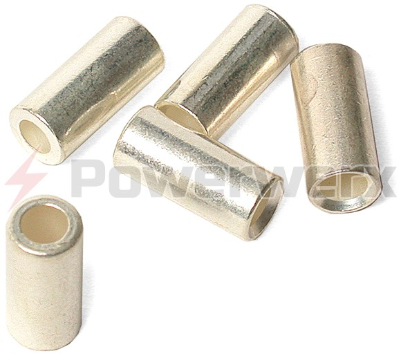 Picture of Anderson Power Products 5693 Reducing Bushing for 1382 1/0 Gauge Contacts