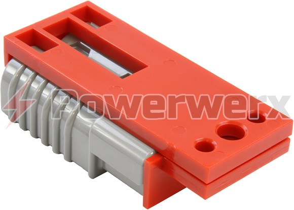 Picture of Anderson Power Products SB175-LOCKOUT Safety Lockout Tagout for use with SB175 Connectors