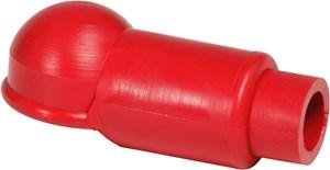 Picture of Blue Sea 4004 Mini PowerPost Insulator