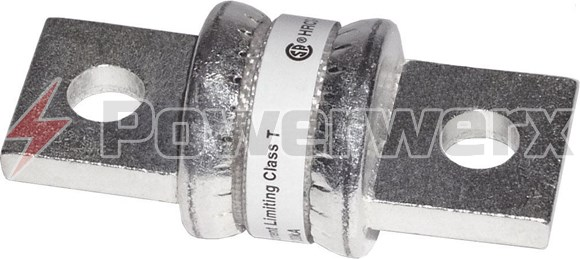 Picture of Blue Sea 5118 Class T Fuse 250 Amp