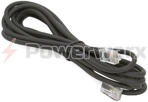 Picture of Clone Cable for DB-750X