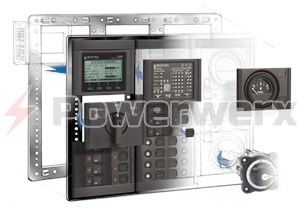 Picture of Design a Blue Sea Systems Custom 360 Panel for AC/DC Power Distribution and Management
