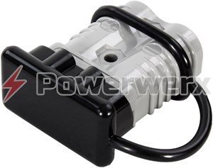 Picture of Dust Cover for SB175 SB Series 175 Amp Housings