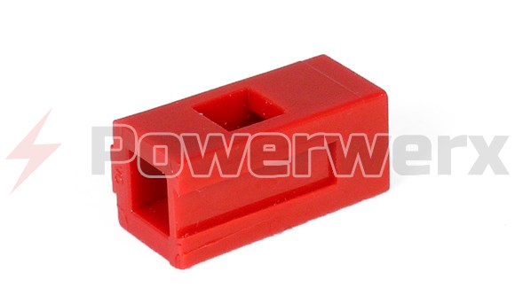 Picture of Powerpole PP15/30/45 Mounting Wing