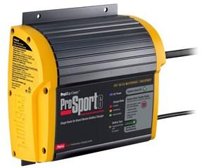 Picture of ProMariner 43023 Next Gen ProSport 6PFC Universal AC Input