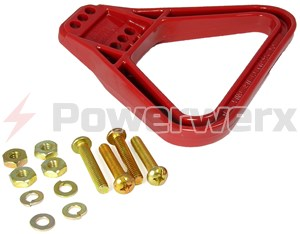 Picture of SB175 SB Series Connector Handle Kit with Hardware