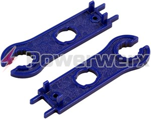 Picture of Spanner Wrench Tool for MC4 Solar Connectors