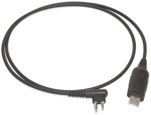 Picture of TERA PRG-50 USB Programming Cable