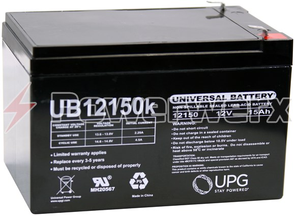 Cheapest Prices On Car Batteries